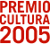 Premio della Cultura 2005